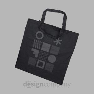 STUDIO-BAG