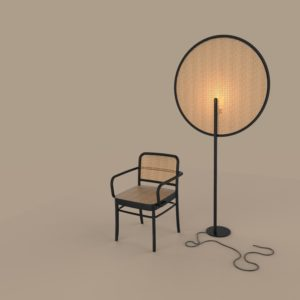 lamp-Camera 1.56